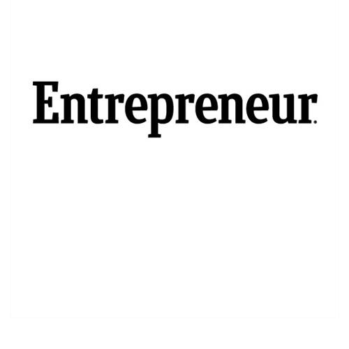 1413842518-entrepreneur-logo-1