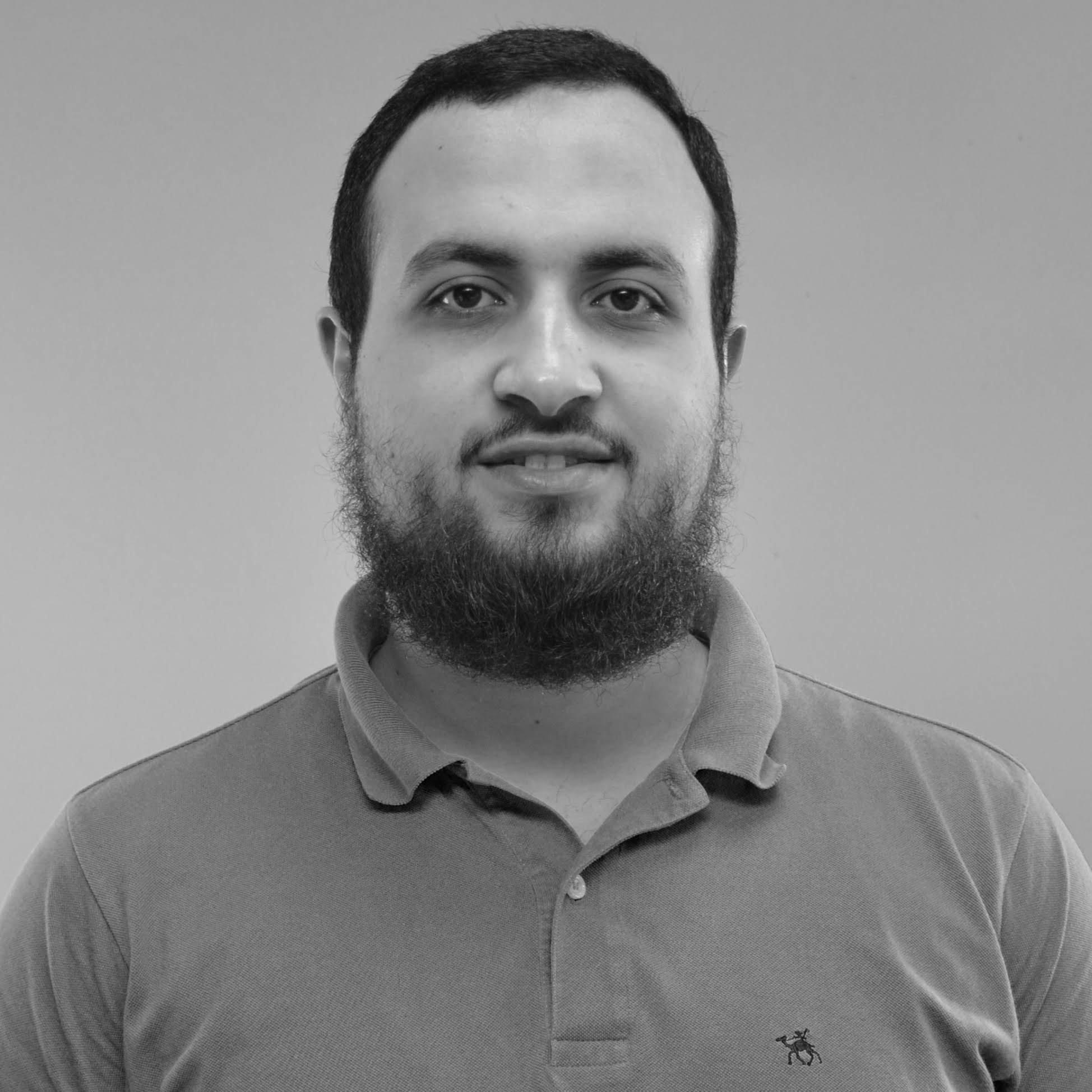 عبدالرحمن القاضي