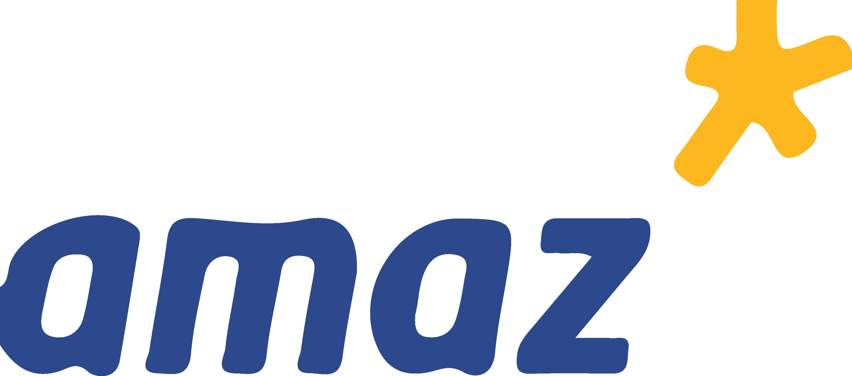 Amaz-1