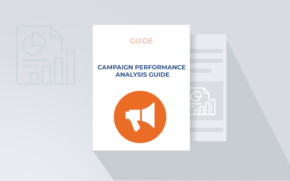 Campaign Performance Analysis Guide