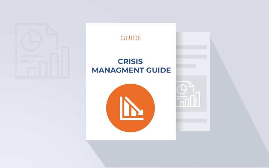 Crisis Managment Guide