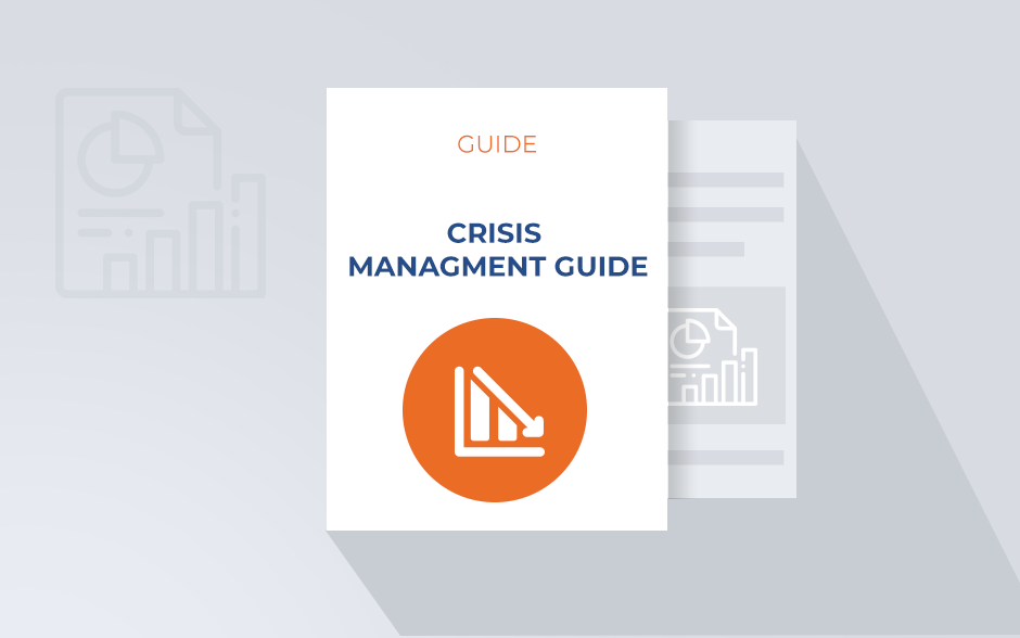 Crisis Management Guide