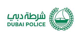 Dubia police