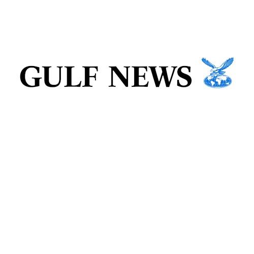 Gulf-News-Logo-3