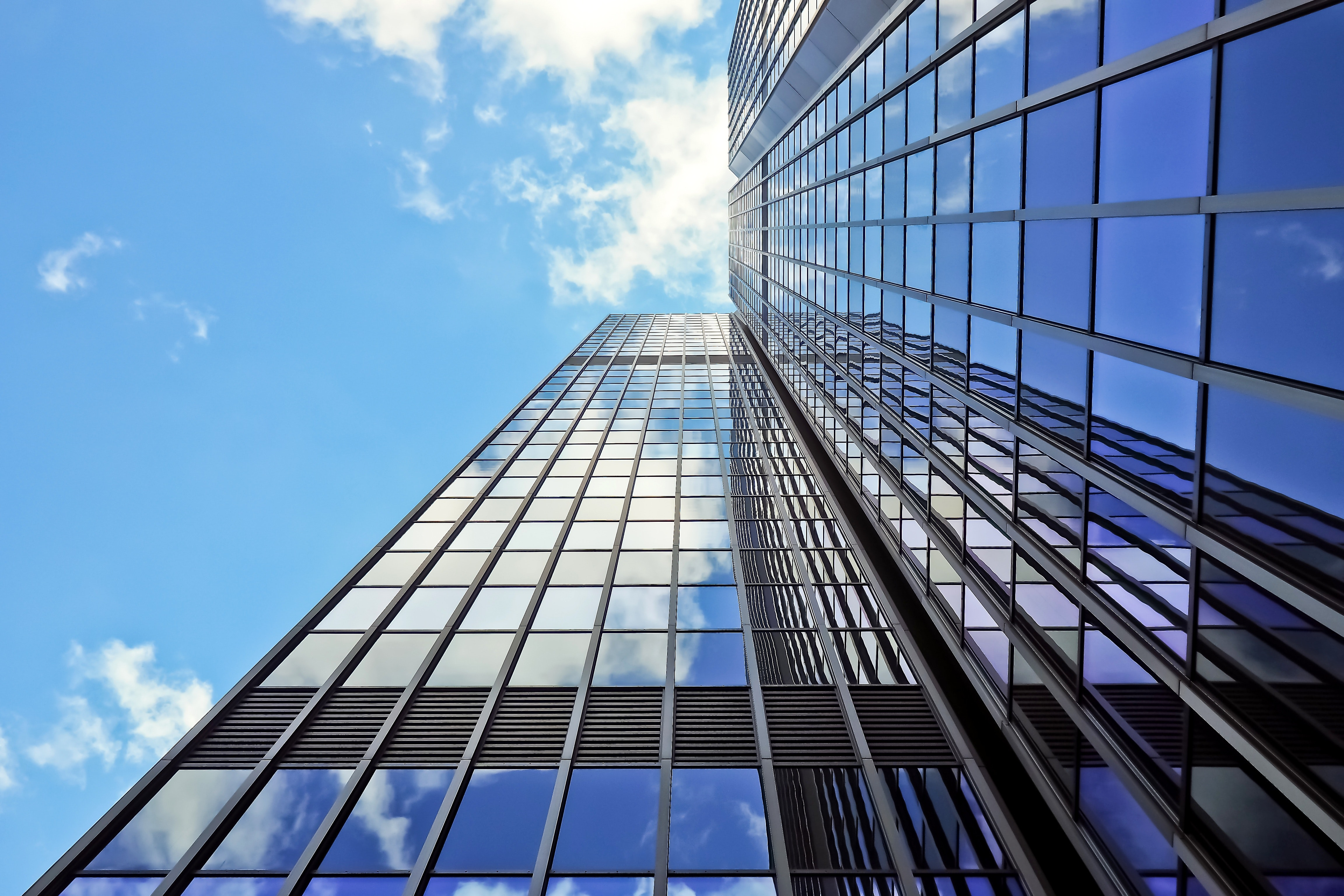 architecture-building-glass-417363
