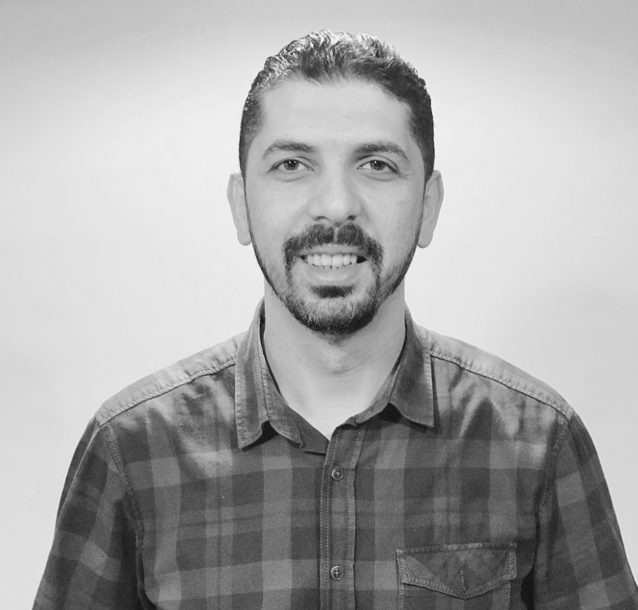 Muhammad Moussa - SEO and performance marketing manager