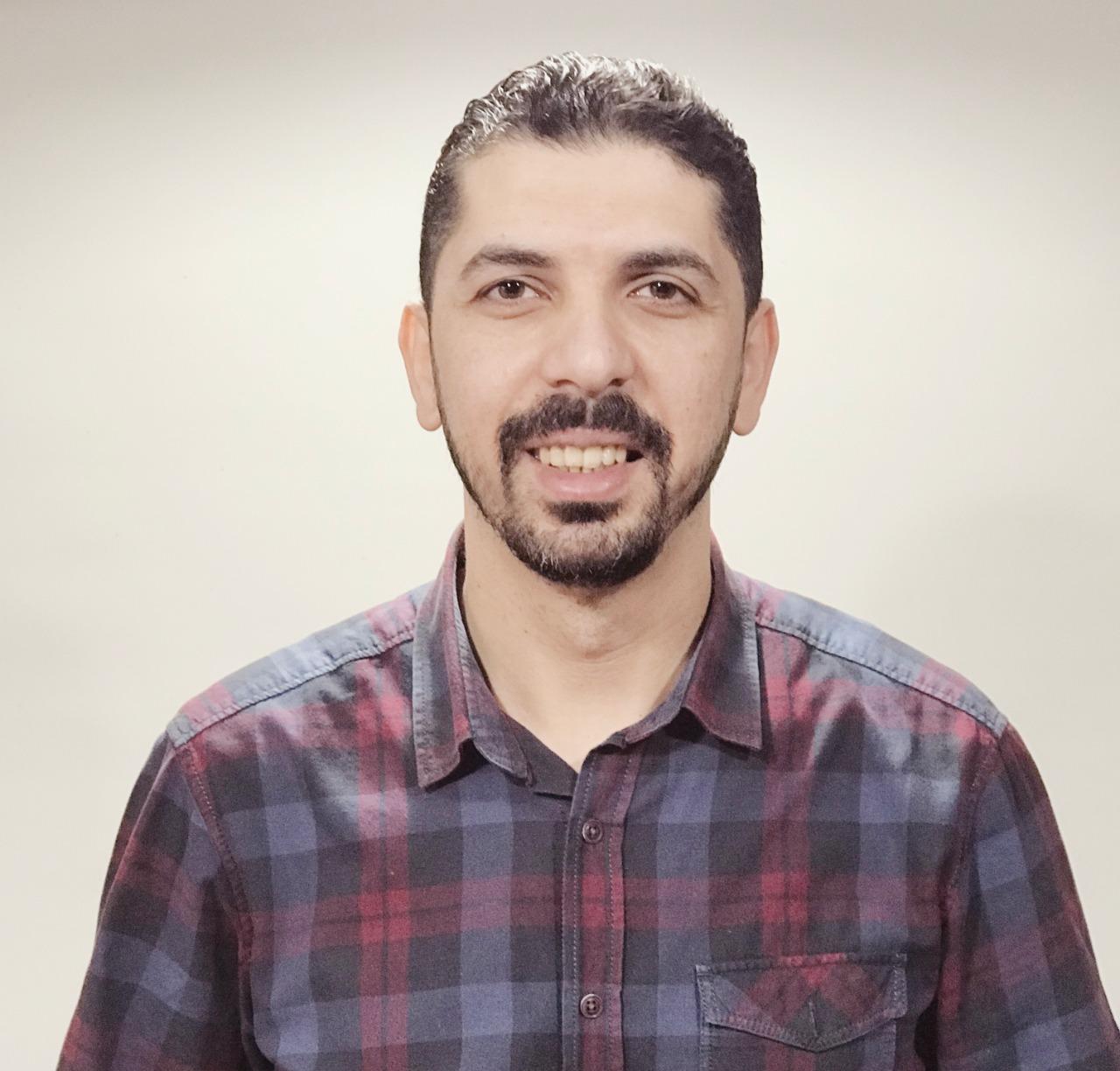 Muhammad Moussa