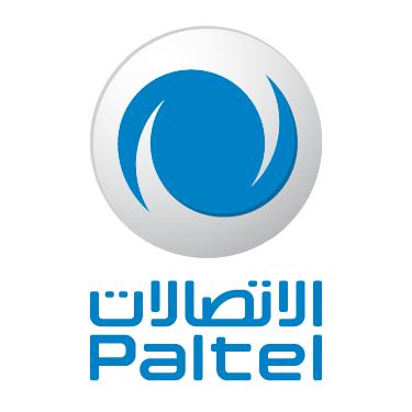 Paltel_new_logo