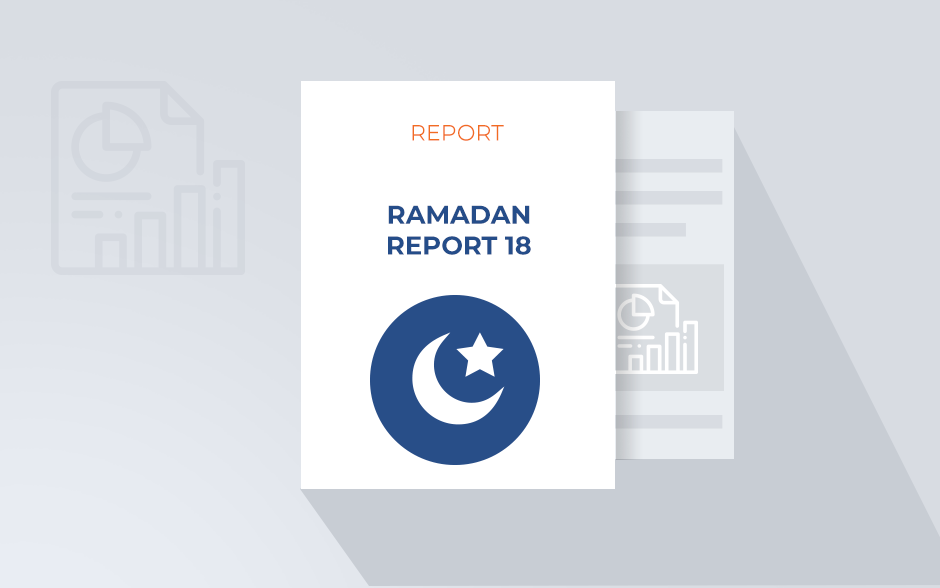 http://crowdanalyzer-2391971.hs-sites.com/ramadanreport2018