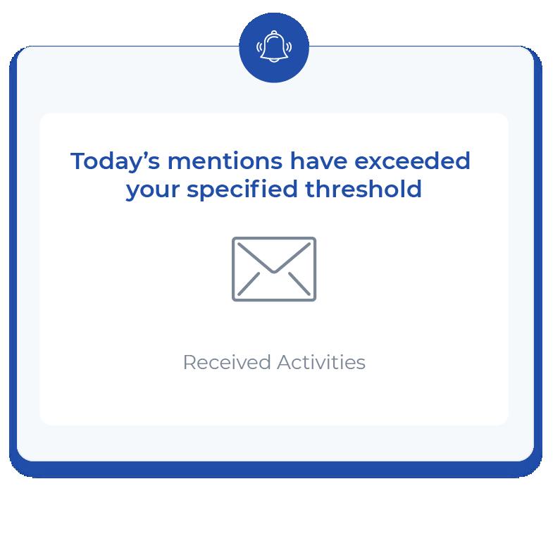 Setup Alerts for Print Mentions-1
