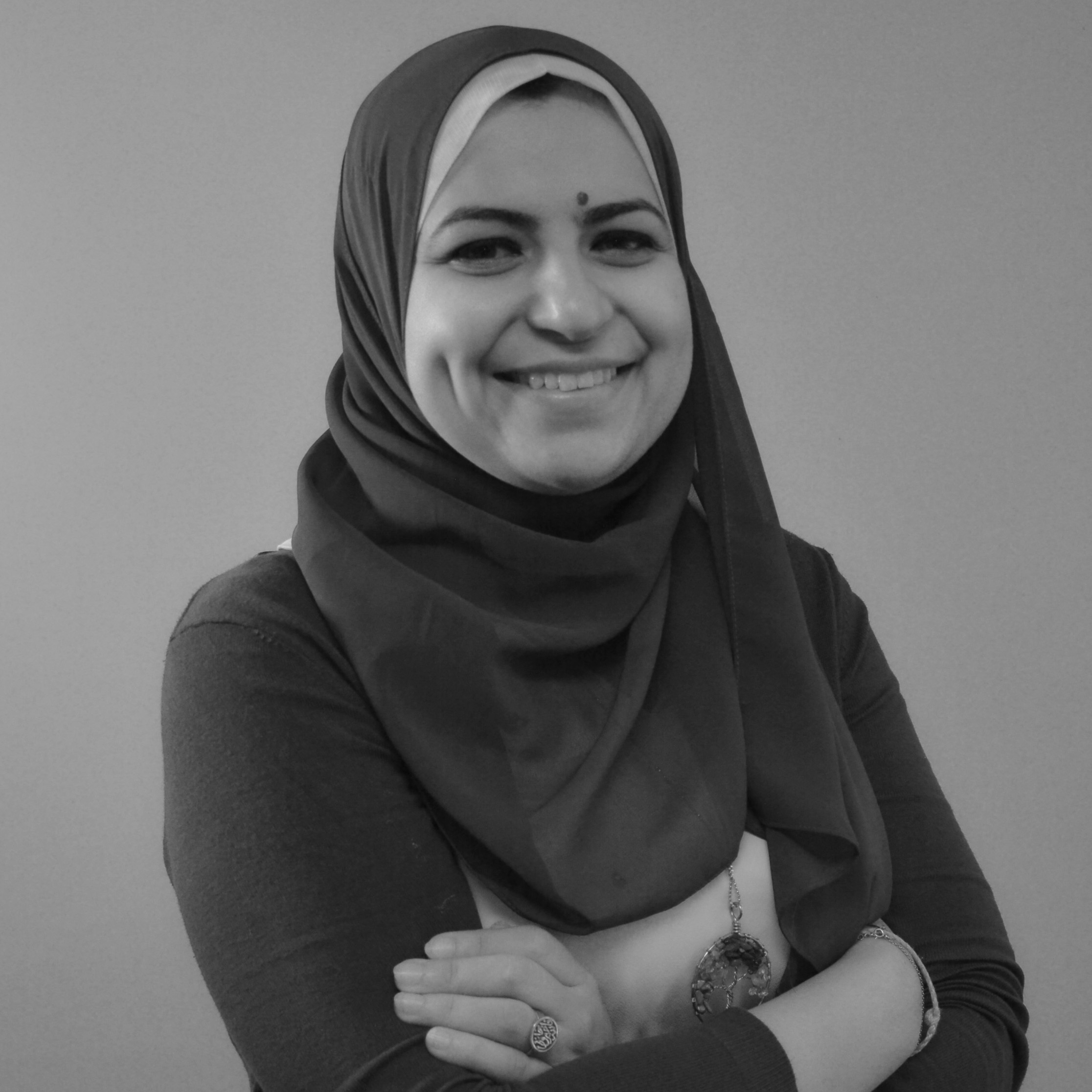 Shereen Mohamed