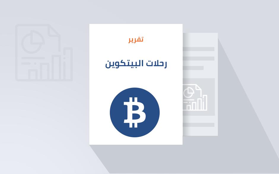The Bitcoin Journey in MENA-2
