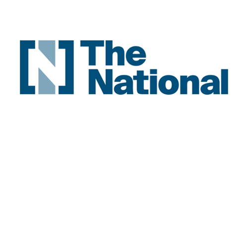 The-National-logo-1