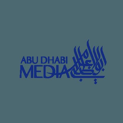 abu_dhabi_media