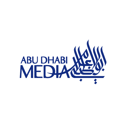 abu_dhabi_media