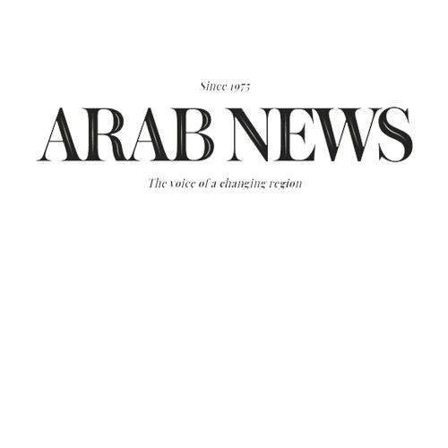 arabnews-logo-en copy