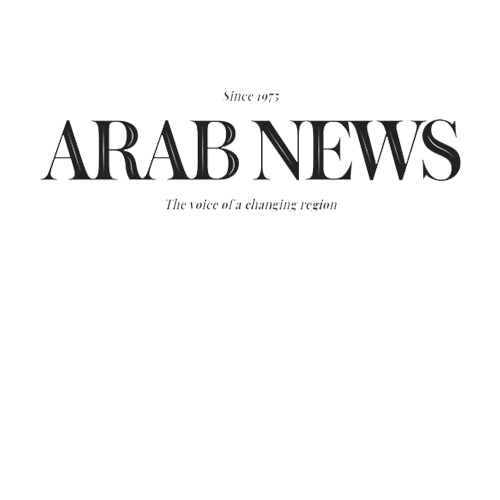 arabnews-logo-en copy