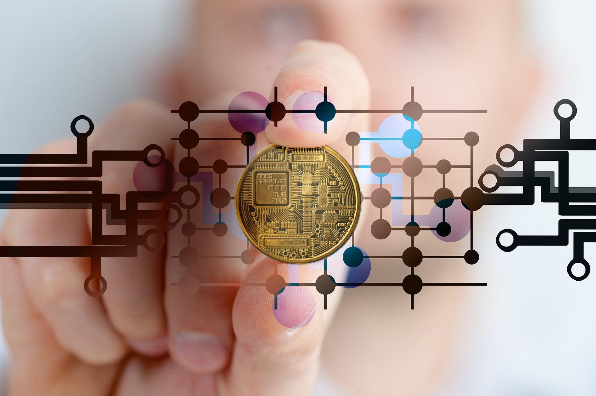 bitcoin-1920