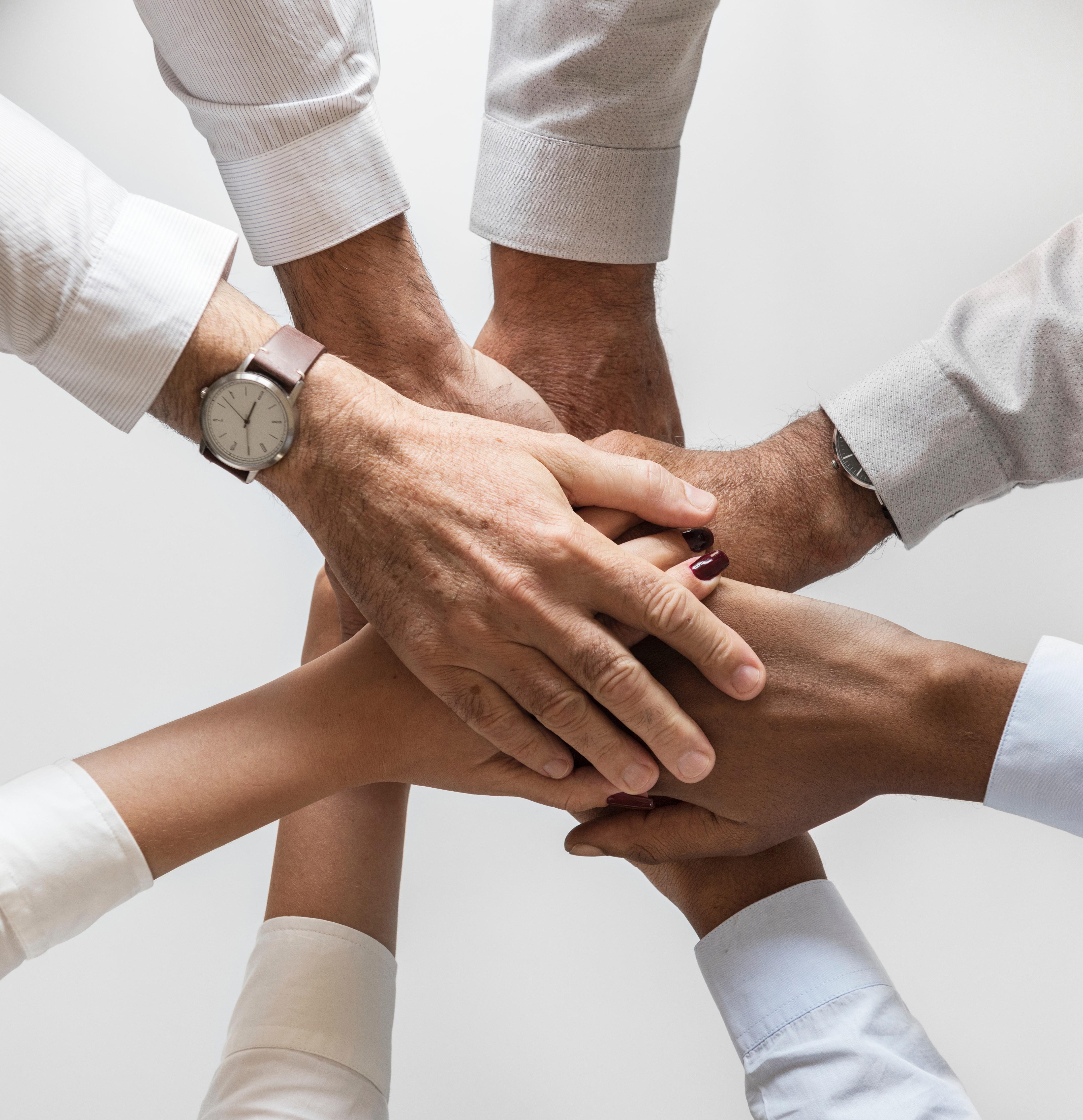 collaboration-community-cooperation-872955-1