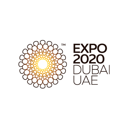 expo_2020