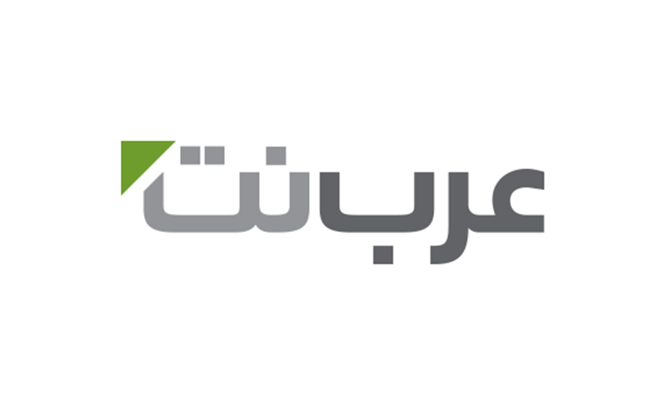 logo3-1