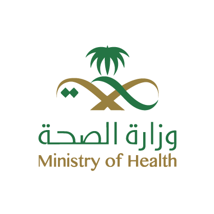 ministry_fo_health