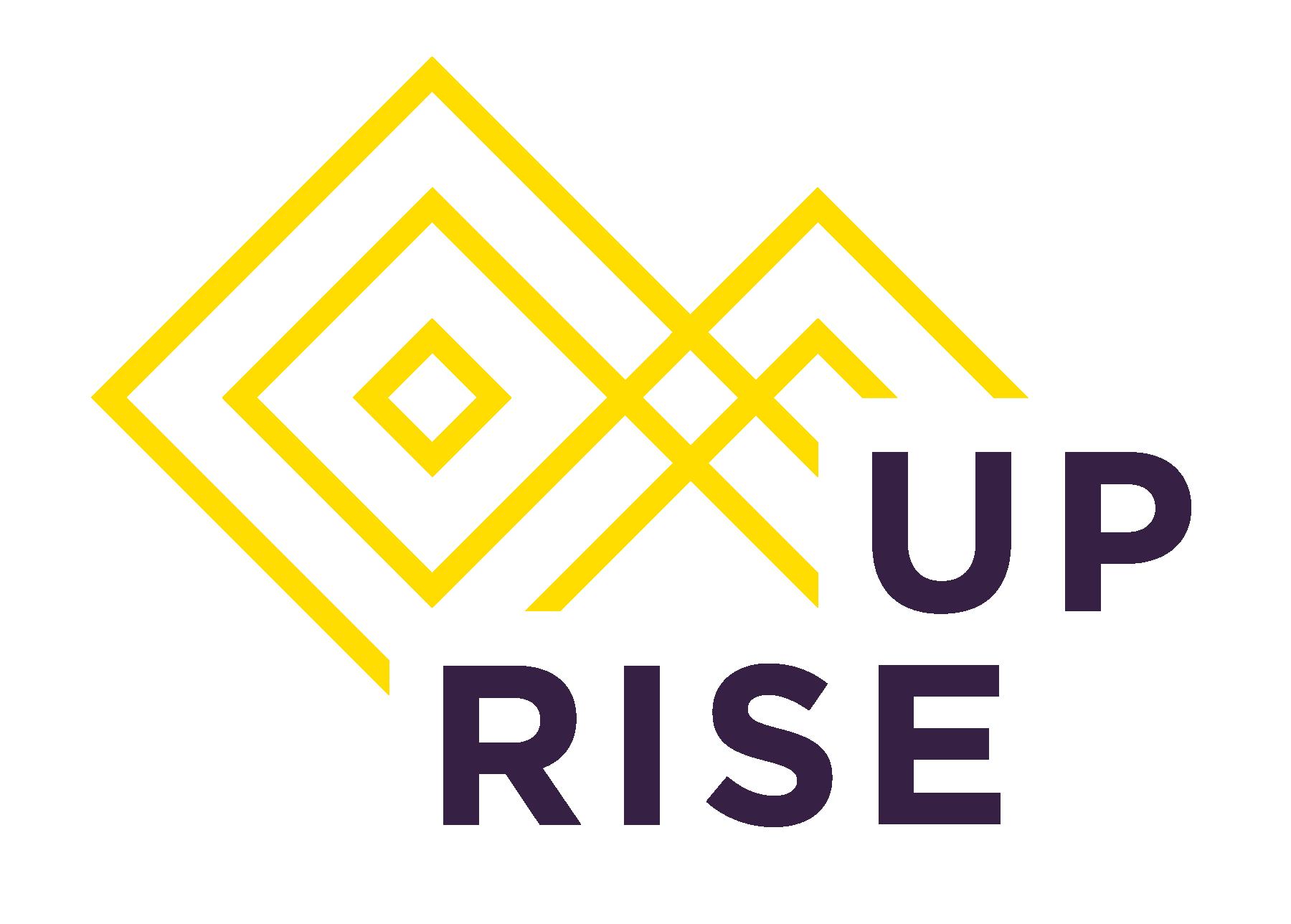riseup_logo_250416-27