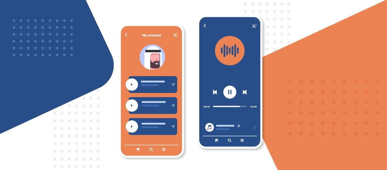 Why Brands Should Consider Digital Audio Marketing in 2021