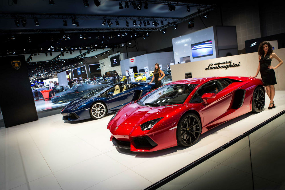 Dubai-Motor-Show-s