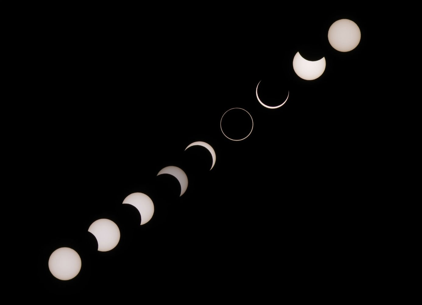 Eclipse_20160901_Composition1