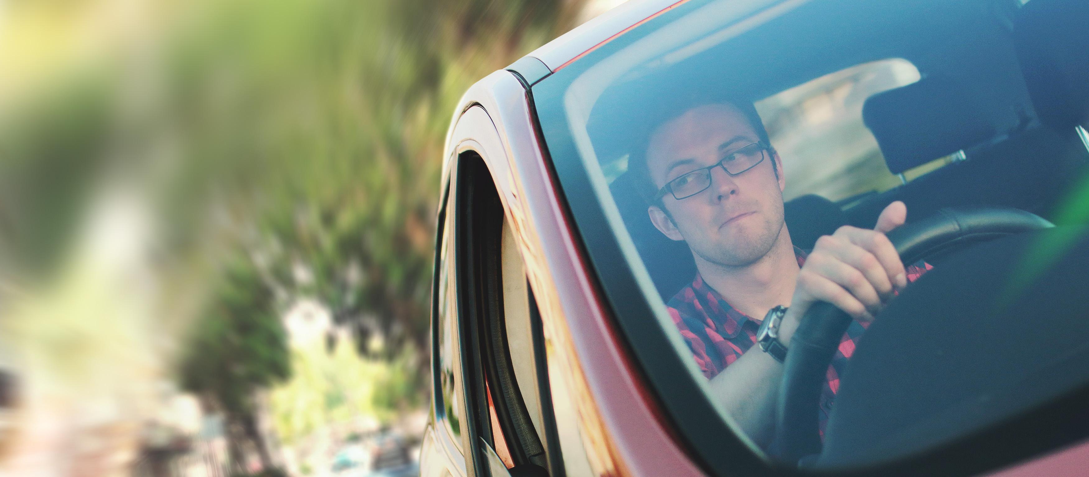 car-commuter-driver-74334