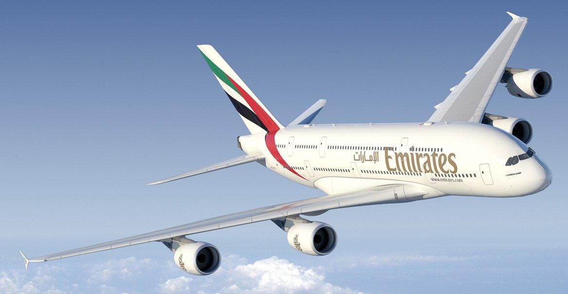 Emirates' Quarantine Teaches Us Lessons on Managing Crises
