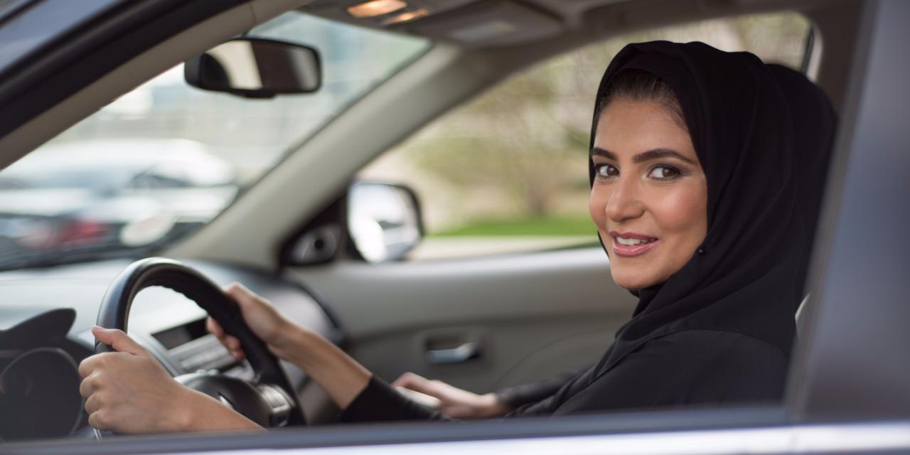 saudi-women-driving-1280x640